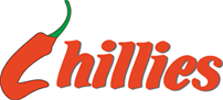 Chillie's Westcalder